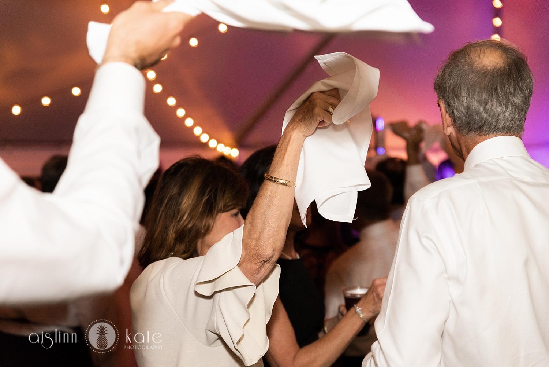 Pensacola-Wedding-Photographer_0390.jpg