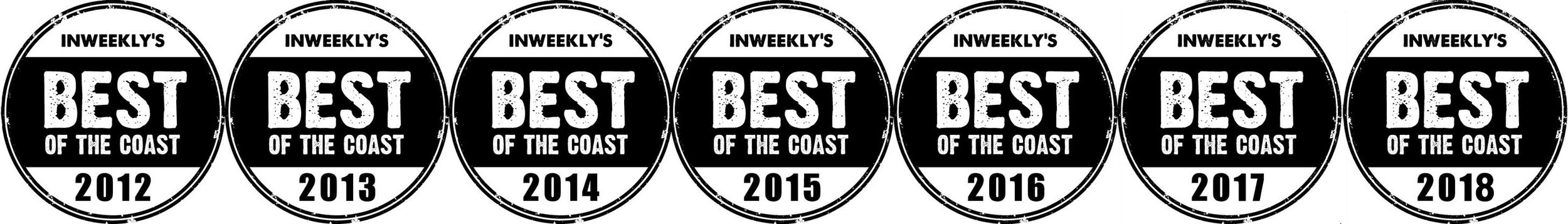 Best of the Coast Banner 2018.jpg