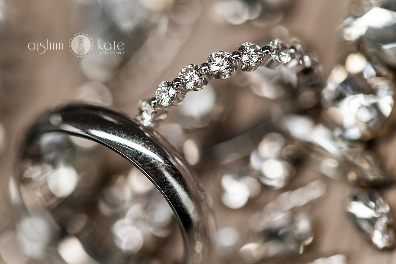 Pensacola-Wedding-Photographer_0461.jpg