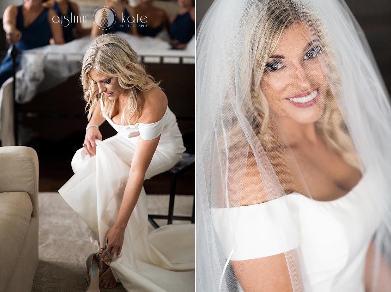 Pensacola-Wedding-Photographer_0464.jpg