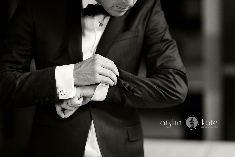 Pensacola-Wedding-Photographer_0465.jpg