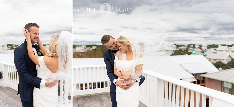 Pensacola-Wedding-Photographer_0471.jpg