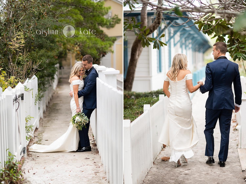 Pensacola-Wedding-Photographer_0473.jpg