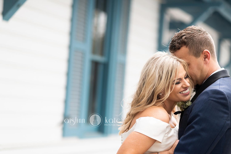 Pensacola-Wedding-Photographer_0474.jpg