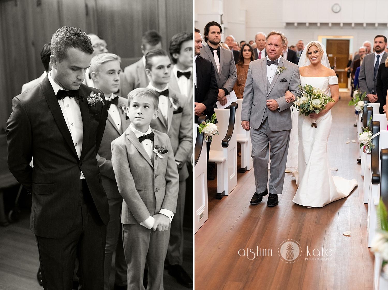 Pensacola-Wedding-Photographer_0476.jpg