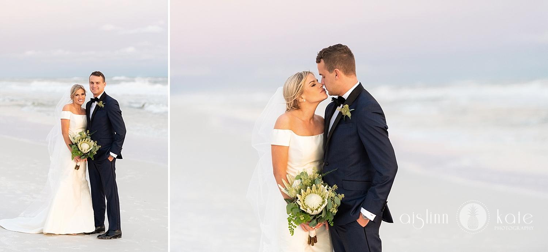 Pensacola-Wedding-Photographer_0482.jpg