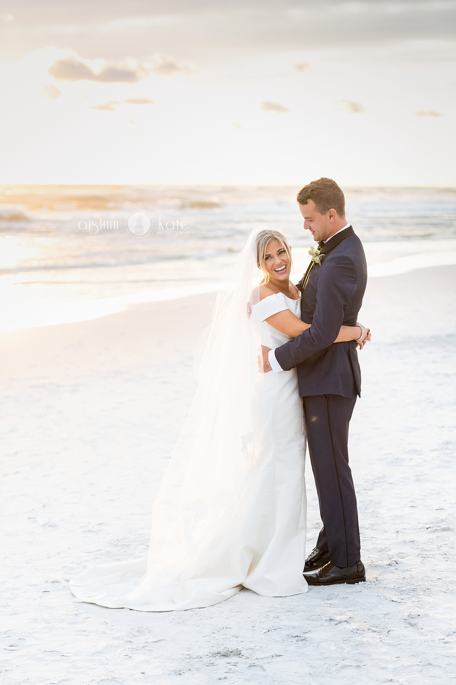 Pensacola-Wedding-Photographer_0481.jpg