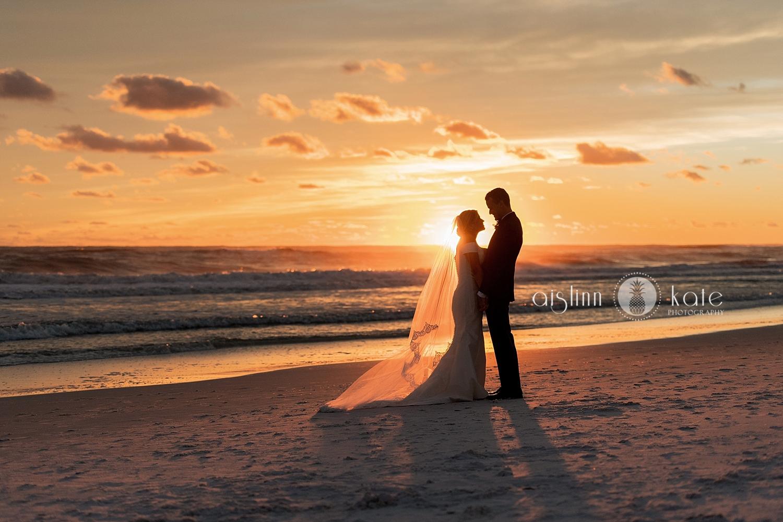 Pensacola-Wedding-Photographer_0483.jpg