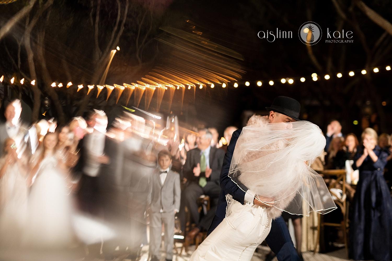 Pensacola-Wedding-Photographer_0486.jpg