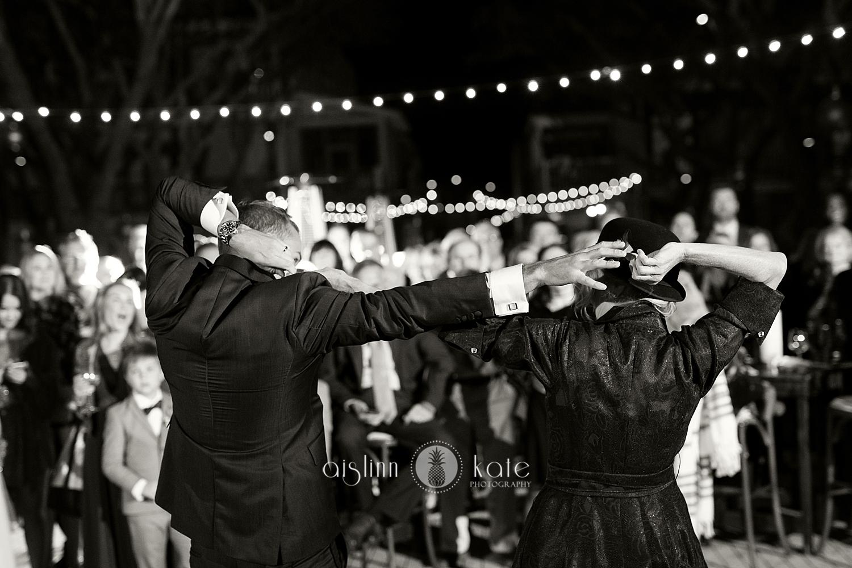 Pensacola-Wedding-Photographer_0488.jpg