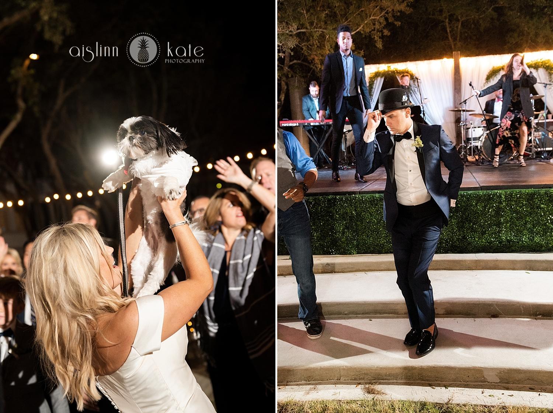 Pensacola-Wedding-Photographer_0494.jpg