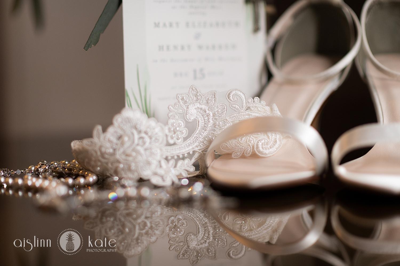 Pensacola-Mobile-Destin-Wedding-Photographer-_0158.jpg