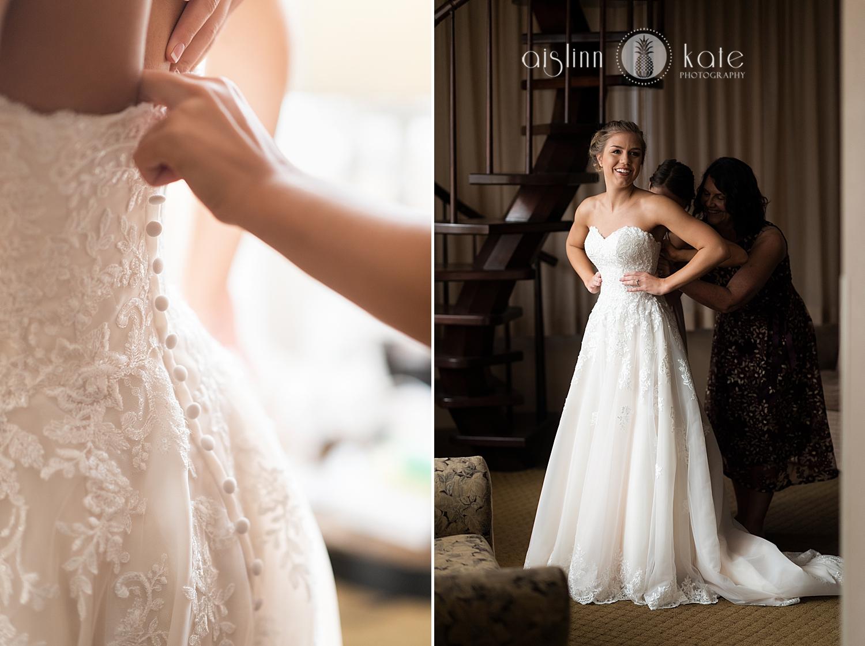 Pensacola-Mobile-Destin-Wedding-Photographer-_0162.jpg