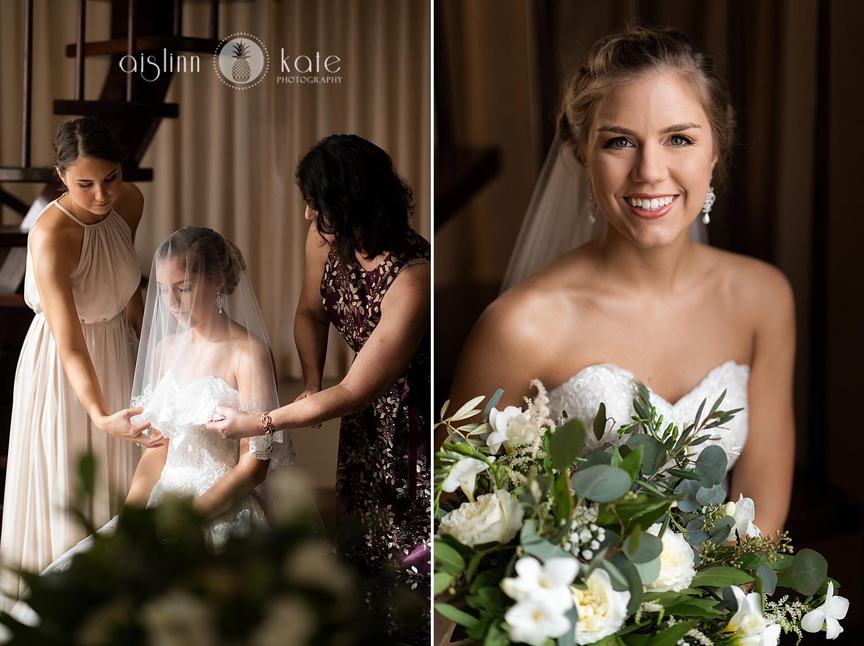 Pensacola-Mobile-Destin-Wedding-Photographer-_0163.jpg