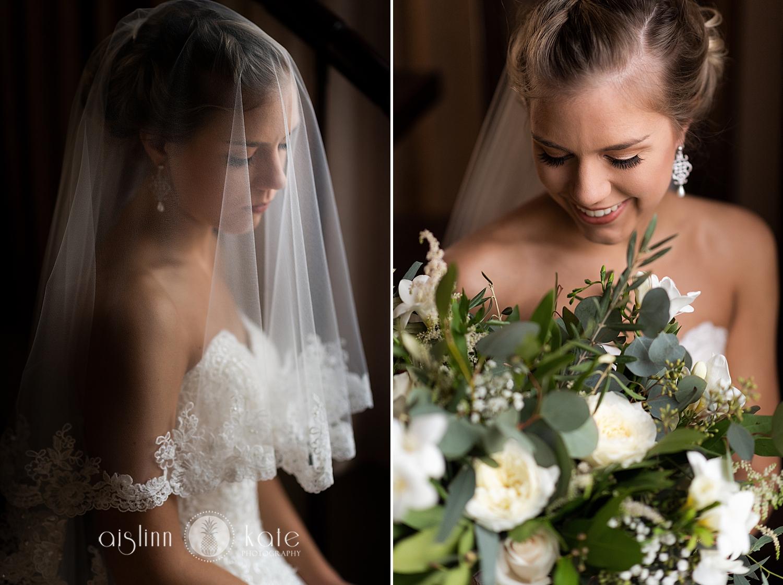 Pensacola-Mobile-Destin-Wedding-Photographer-_0164.jpg