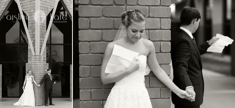 Pensacola-Mobile-Destin-Wedding-Photographer-_0168.jpg