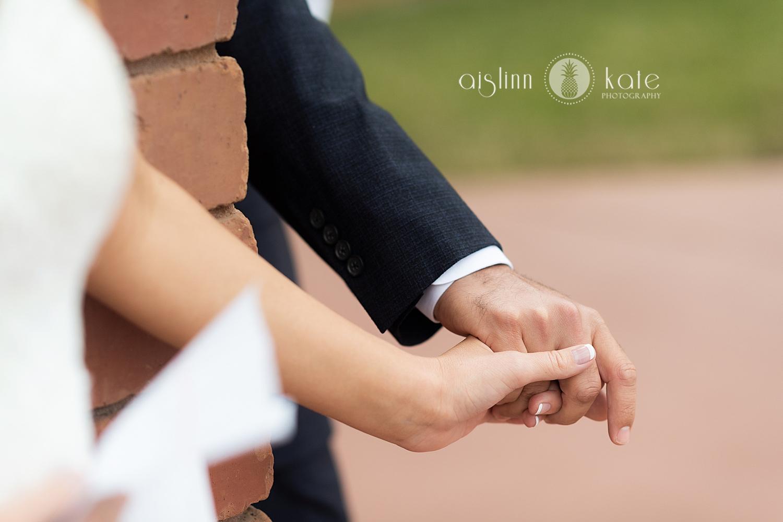 Pensacola-Mobile-Destin-Wedding-Photographer-_0169.jpg