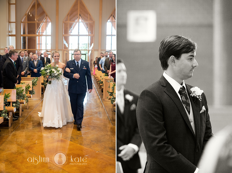 Pensacola-Mobile-Destin-Wedding-Photographer-_0170.jpg