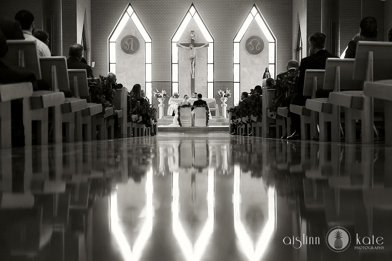 Pensacola-Mobile-Destin-Wedding-Photographer-_0171.jpg