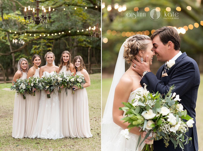 Pensacola-Mobile-Destin-Wedding-Photographer-_0172.jpg