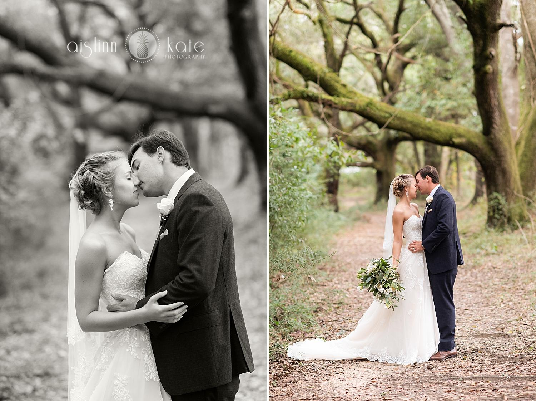 Pensacola-Mobile-Destin-Wedding-Photographer-_0173.jpg