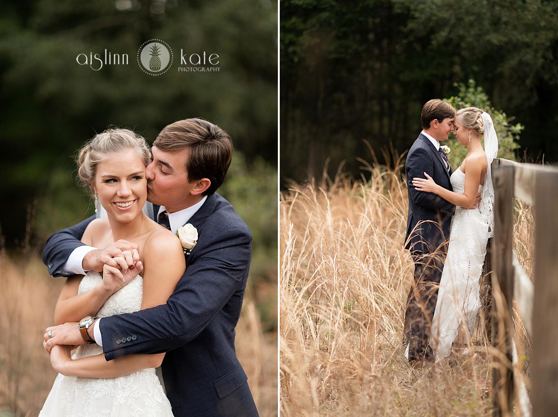 Pensacola-Mobile-Destin-Wedding-Photographer-_0174.jpg