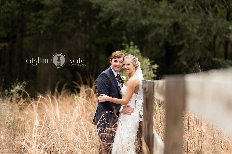 Pensacola-Mobile-Destin-Wedding-Photographer-_0175.jpg