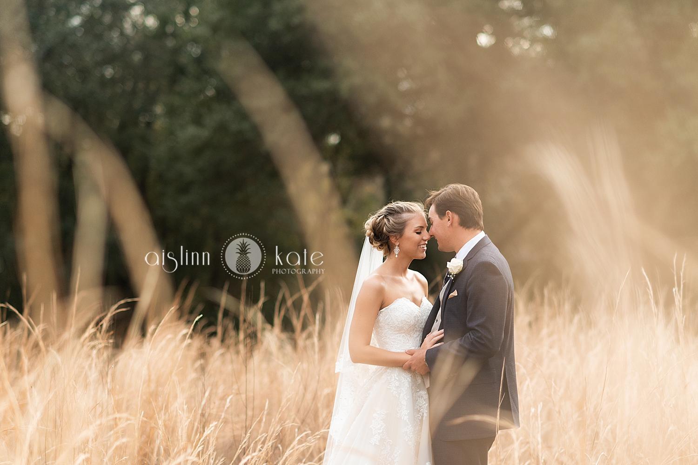 Pensacola-Mobile-Destin-Wedding-Photographer-_0176.jpg
