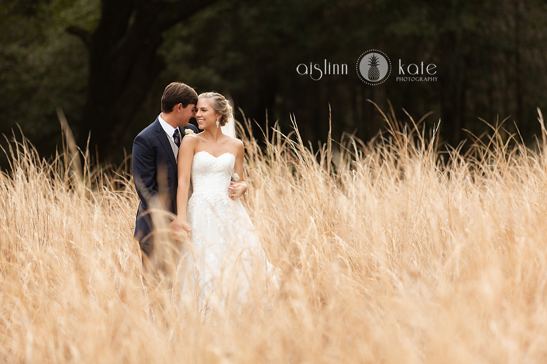 Pensacola-Mobile-Destin-Wedding-Photographer-_0177.jpg