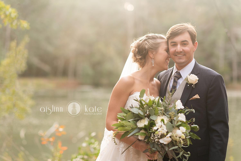 Pensacola-Mobile-Destin-Wedding-Photographer-_0178.jpg