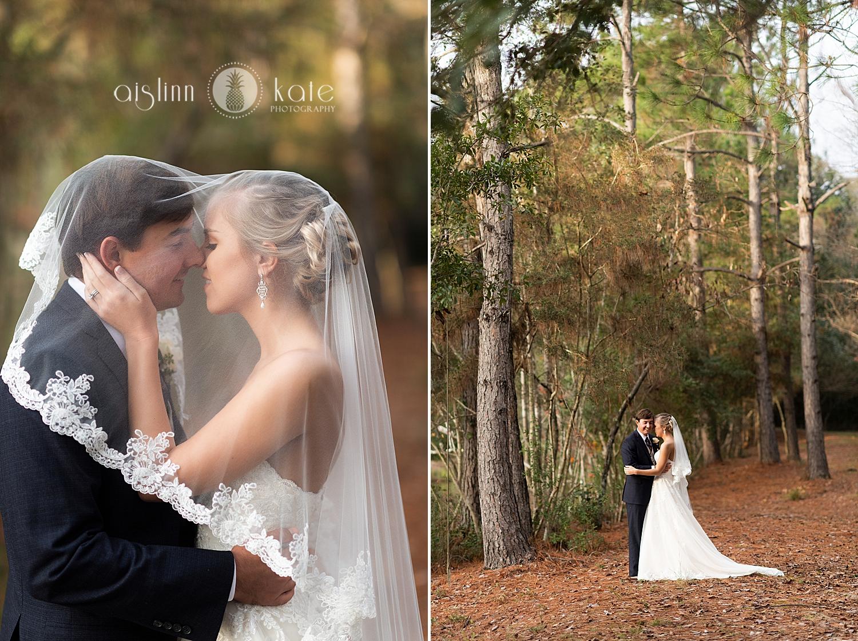 Pensacola-Mobile-Destin-Wedding-Photographer-_0179.jpg