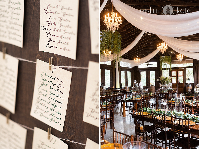 Pensacola-Mobile-Destin-Wedding-Photographer-_0180.jpg