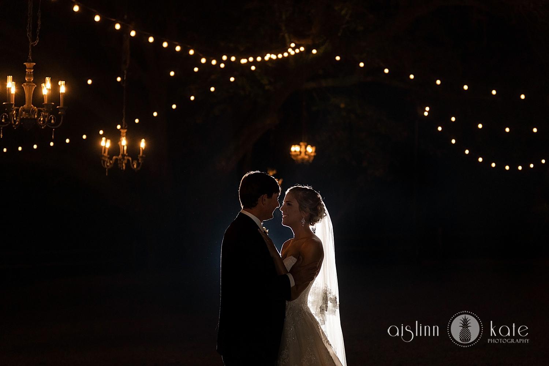 Pensacola-Mobile-Destin-Wedding-Photographer-_0184.jpg