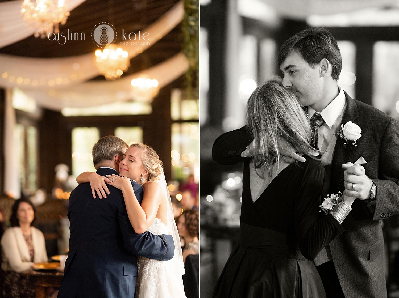 Pensacola-Mobile-Destin-Wedding-Photographer-_0183.jpg