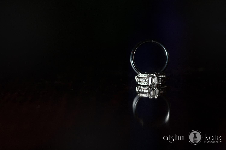 Pensacola-Mobile-Destin-Wedding-Photographer-_0186.jpg