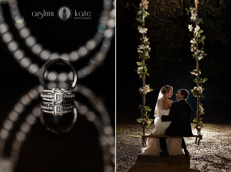 Pensacola-Mobile-Destin-Wedding-Photographer-_0185.jpg