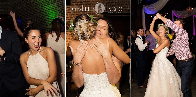 Pensacola-Mobile-Destin-Wedding-Photographer-_0188.jpg