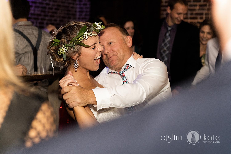 Pensacola-Mobile-Destin-Wedding-Photographer-_0189.jpg