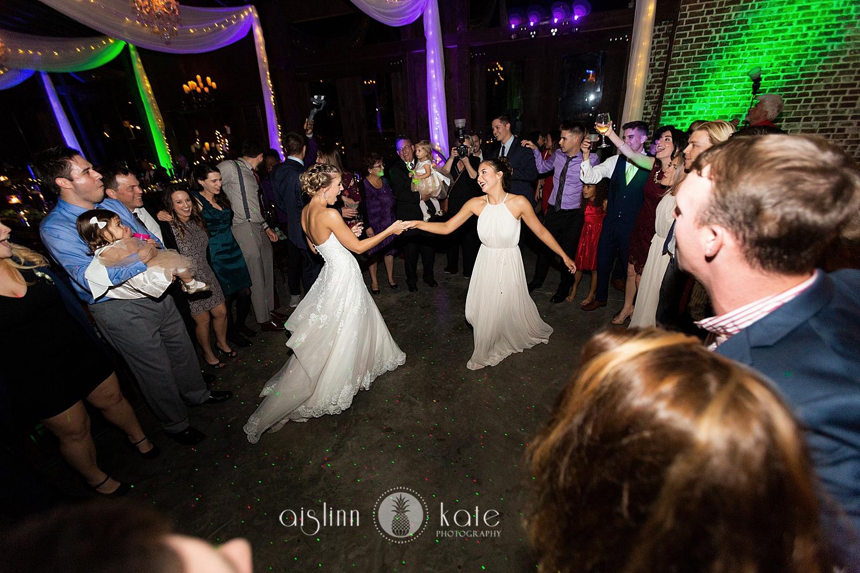 Pensacola-Mobile-Destin-Wedding-Photographer-_0190.jpg
