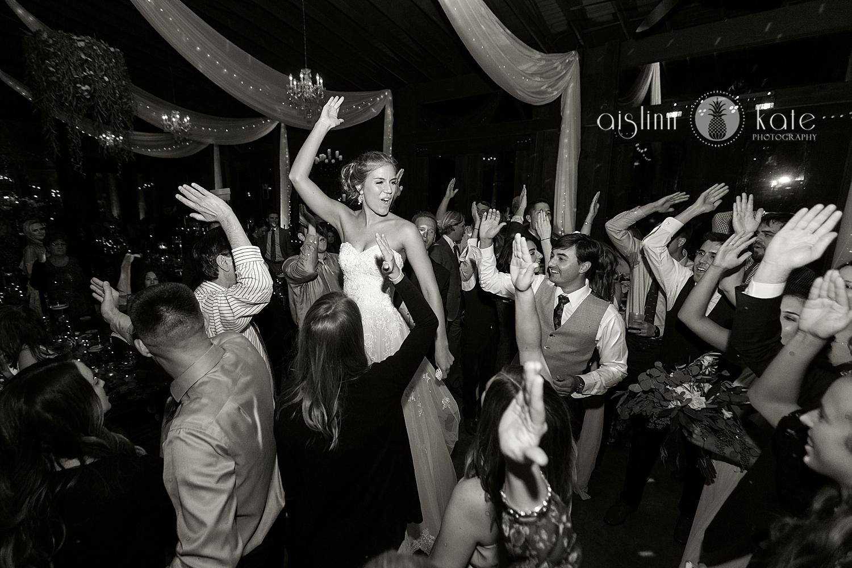 Pensacola-Mobile-Destin-Wedding-Photographer-_0191.jpg