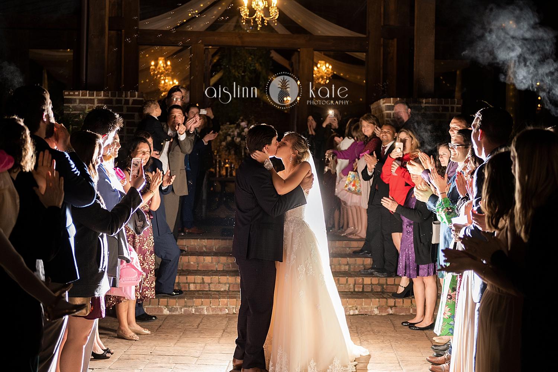 Pensacola-Mobile-Destin-Wedding-Photographer-_0192.jpg