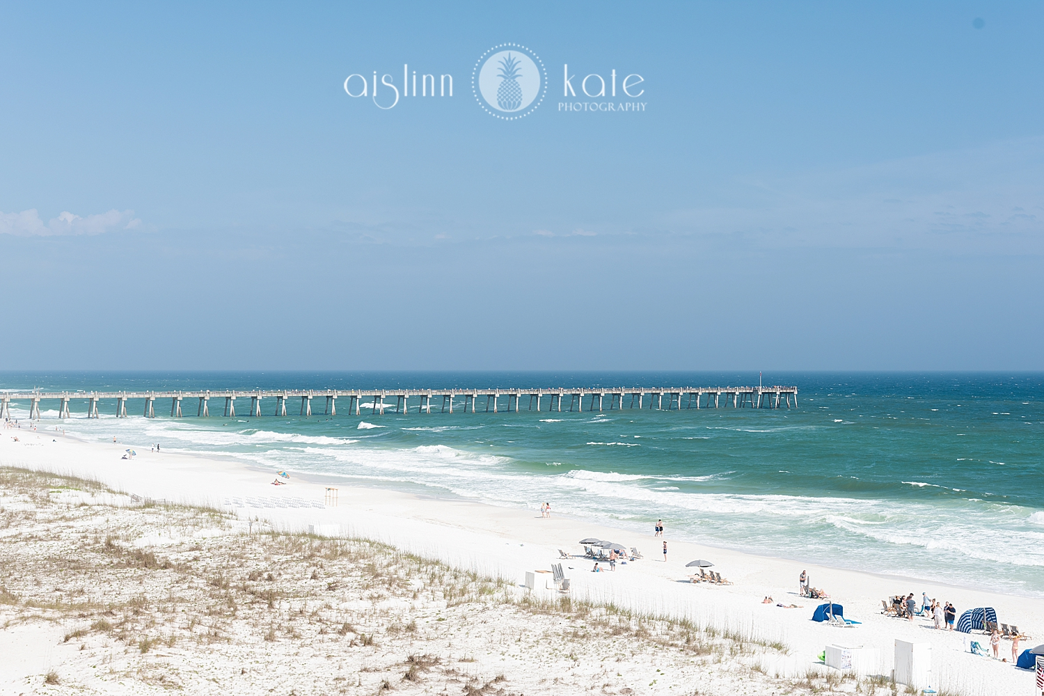 Pensacola-Mobile-Destin-Wedding-Photographer-_0233.jpg