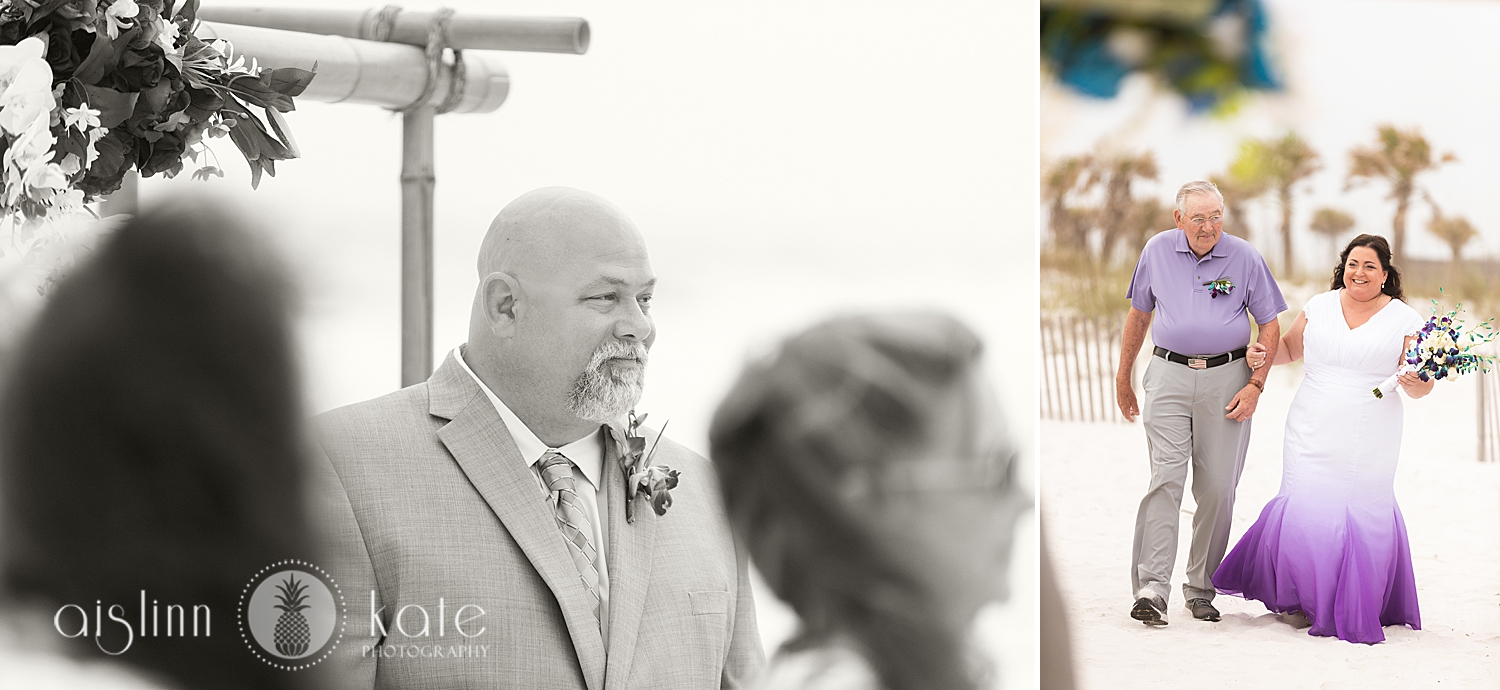 Pensacola-Mobile-Destin-Wedding-Photographer-_0239.jpg