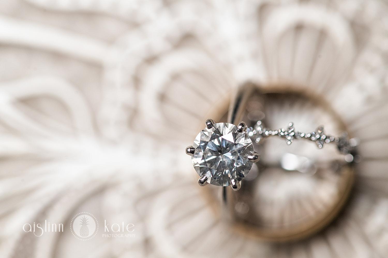 Pensacola-Mobile-Destin-Wedding-Photographer-_0311.jpg