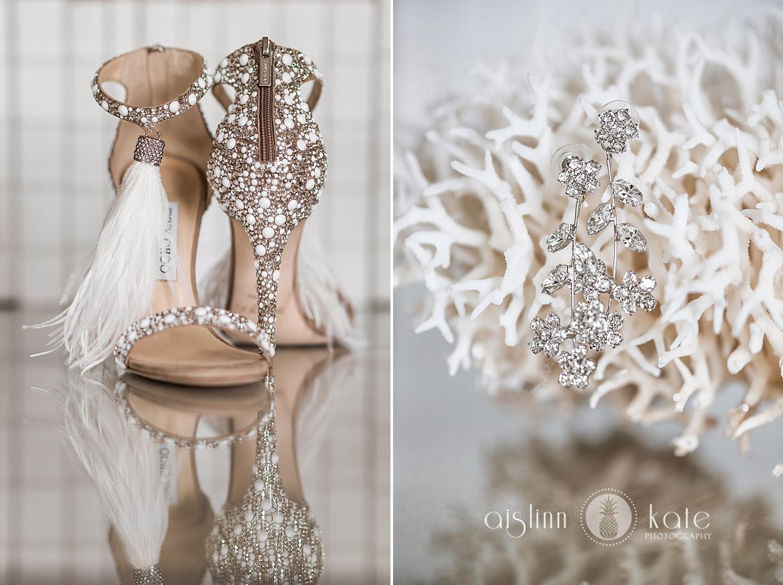 Pensacola-Mobile-Destin-Wedding-Photographer-_0310.jpg