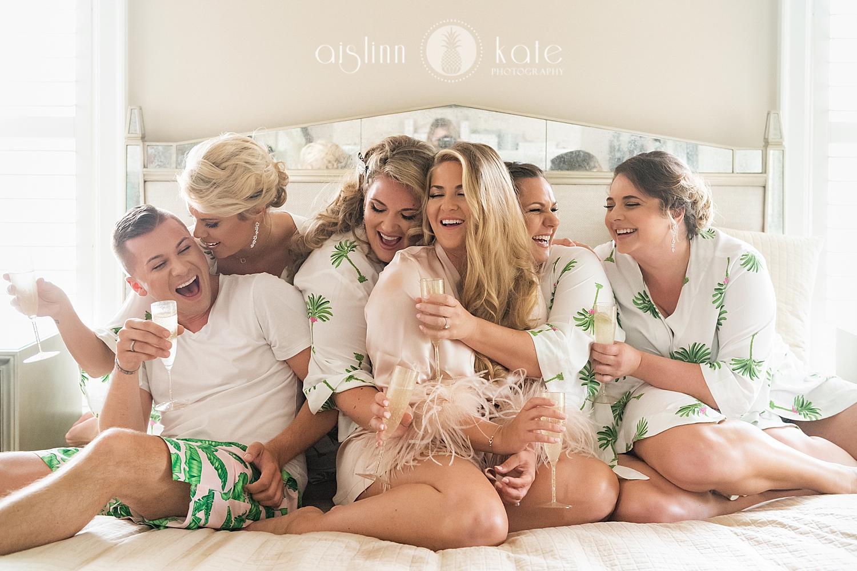 Pensacola-Mobile-Destin-Wedding-Photographer-_0270.jpg