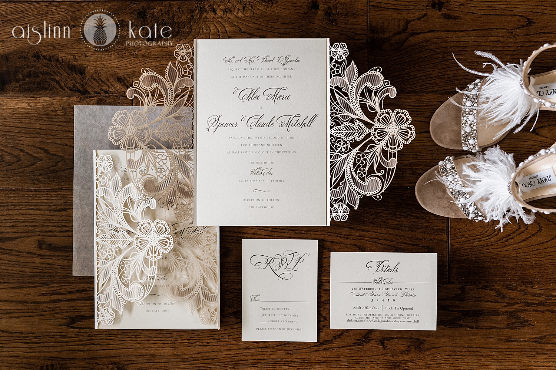 Pensacola-Mobile-Destin-Wedding-Photographer-_0268.jpg