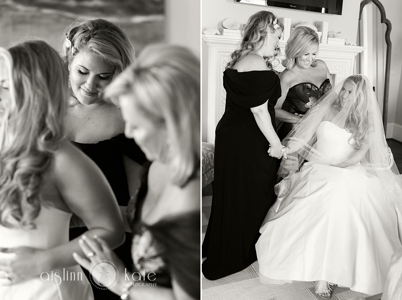 Pensacola-Mobile-Destin-Wedding-Photographer-_0271.jpg