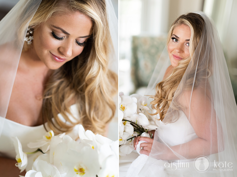 Pensacola-Mobile-Destin-Wedding-Photographer-_0272.jpg