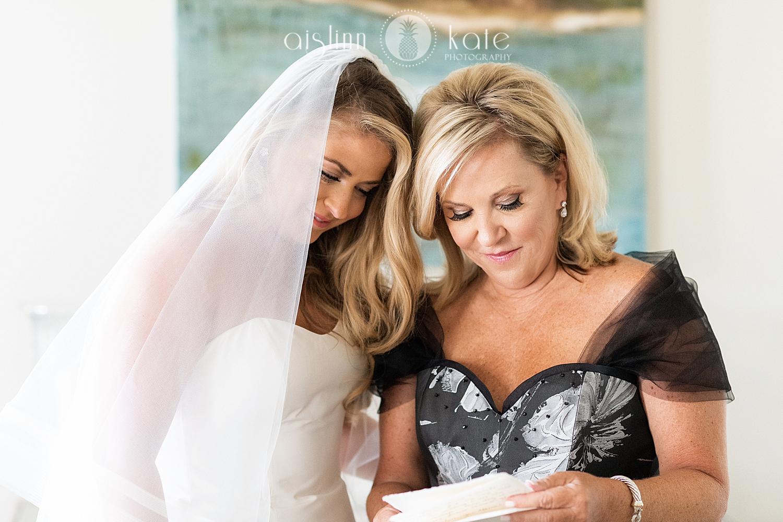 Pensacola-Mobile-Destin-Wedding-Photographer-_0273.jpg